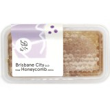 Bee One Third Raw Neighbourhood Honeycomb 200g
