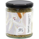 Bee One Third Ngarkat Pollen 150g