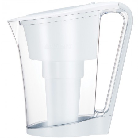 AceBio+ WatersCo 1L Water Filter Jug