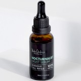 Black Chicken Remedies Nocturnalist Night Serum 30ml