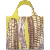 Loqi Shopping Bag - Farm Maize