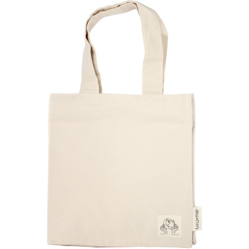 86ce5e1212 Biome Organic Cotton Canvas Tote Shopping Bag. Cancel Display all pictures
