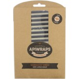 Apiwraps - Large Sandwich Wrap