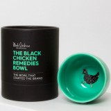 The Black Chicken Remedies Bowl