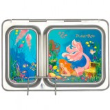 PlanetBox Shuttle Complete Kit - Mermaids