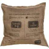 EnsoPet Starter Grains in Hessian Bag 4kg