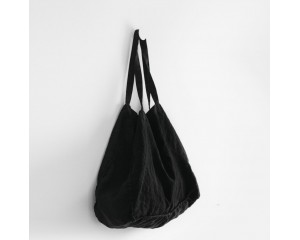 Seaside Tones Bag Black