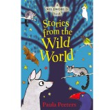 Stories From The Wild World