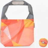 Flip & Tumble 24/7 Reusable Bag - Modern