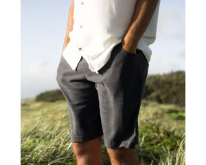 Tasi Travels Roamer Shorts