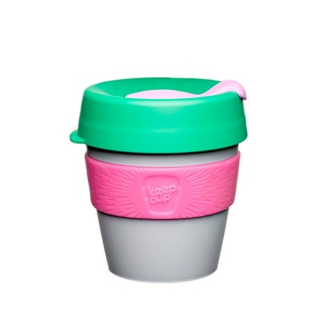 KeepCup Small Coffee Cup 8oz (227ml) - Sonic