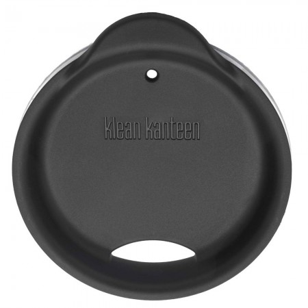 Klean Kanteen Lid for Pint Cup and Insulated Tumbler
