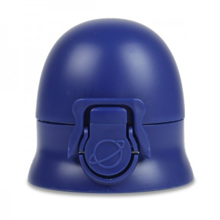 Planetbox BottleRocket Spare Cap - Blue