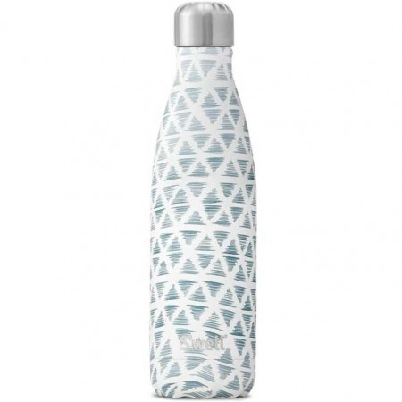 S'well Insulated Stainless Steel Water Bottle 500ml - Paraga