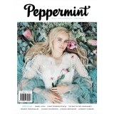 Peppermint Magazine - Issue 40 (Summer 2018)