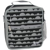 Fridge to Go Insulated Lunch Box Medium - Cloud