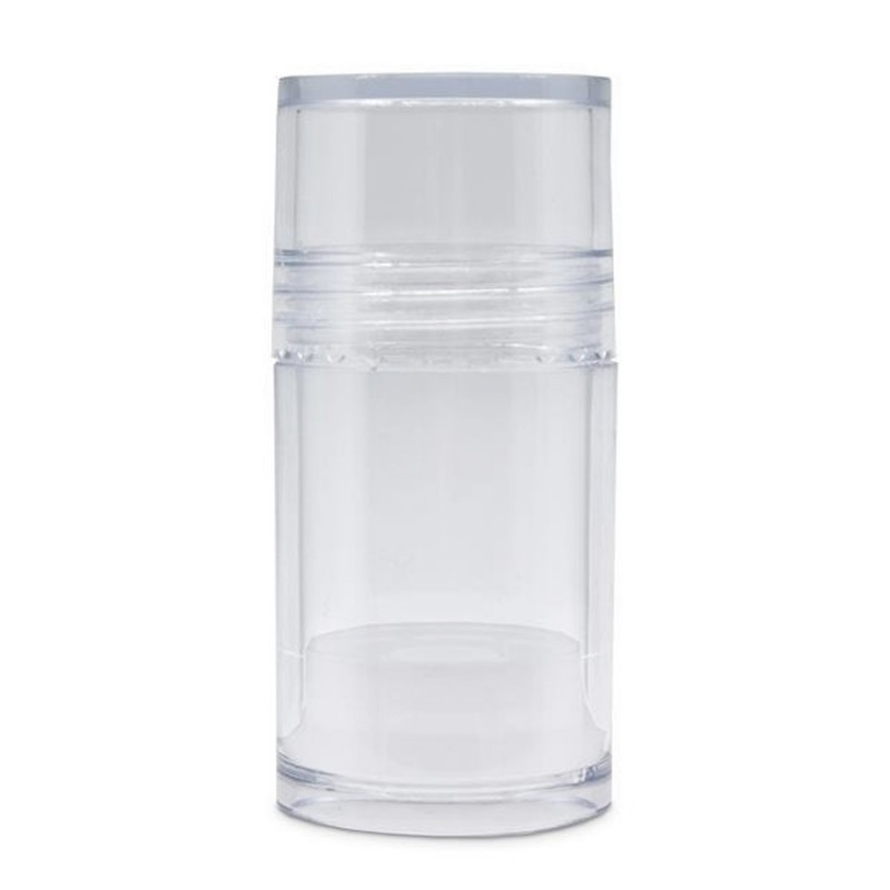 Clear Push Up Stick 30ml