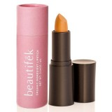 Beautifek Cruelty Free Lipstick - Citrine