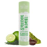 The Transformer Super Greens Smoothie Bomb 5pk