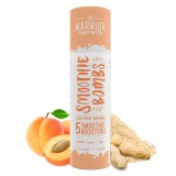 The Warrior Peanut Butter Smoothie Bomb 5pk