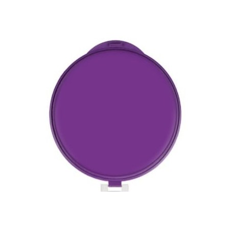 Urban Composter Spare Lid 16L - Berry