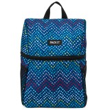 Packit Lifestyle Backpack - Dottie Stripes