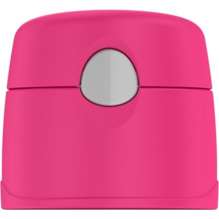 Thermos spare part - funtainer lid HOT PINK