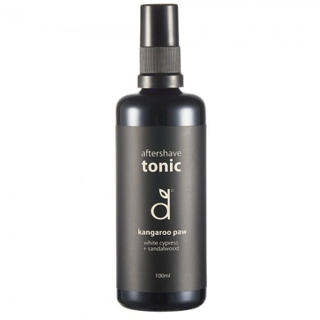 Dindi Naturals Aftershave Tonic 100ml