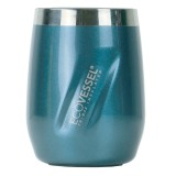 EcoVessel Port Insulated Tumbler 296ml/10oz - Blue Moon
