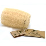 Loofah Plant Sponge (Unpackaged)