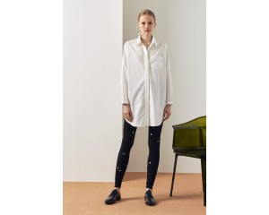 Kowtow Dream Legging