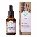 Australian Natural Soap Company Essential Oil - Lavender