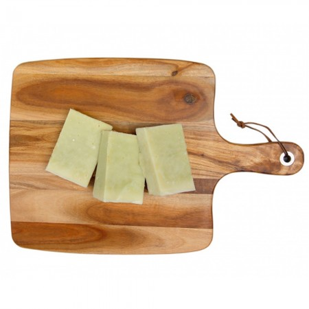 Australian Natural Soap Company Boxed Soap - Avocado & Macadamia