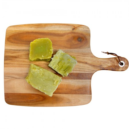Australian Natural Soap Company Boxed Soap - Absolute Avocado