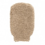 Acca Kappa Sisal Massage Glove