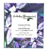 Urthly Organics Soap Bar - Eucalyptus & Peppermint