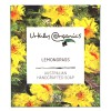 Urthly Organics Soap Bar - Lemongrass