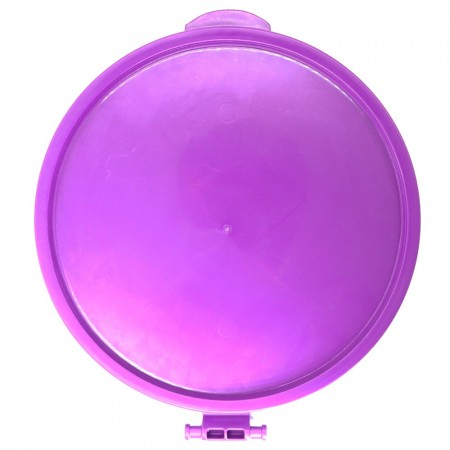 Urban Composter Spare Lid City - Berry
