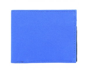 Beekeeper Parade Wallet Bright Denim