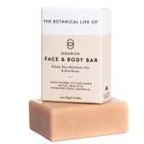 Botanical Life Co. Body Bar Nourish 155g