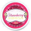 Shanghai Lil & The Scarlet Fez Lip Balm Strawberry Mimosa