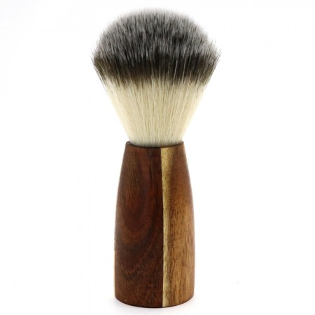 Mr Smooth Vegan Shave Brush