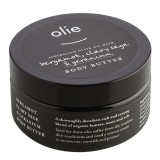 Olieve Body Butter Bergamot, Clary Sage 100ml