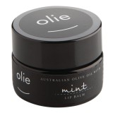 Olieve Lip Balm Mint
