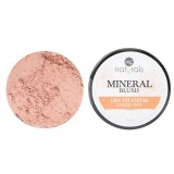 MG Naturals Mineral Blusher - Blushing Rose