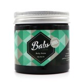 Babs Bodycare Body Balm 60g