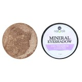 MG Naturals Mineral Eye Shadow - Glistening Bronze
