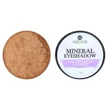 MG Naturals Mineral Eye Shadow - Russet
