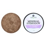 MG Naturals Mineral Eye Shadow - Warm Chocolate