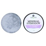 MG Naturals Mineral Eye Shadow - Slate Shimmer